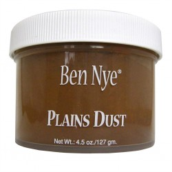 Ben Nye Plains Dust 127g